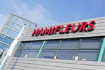 Hamifleurs