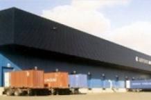 Uitbreiding buispostsystemen bij Mepavex Logistics